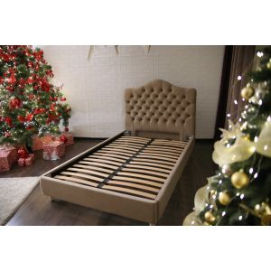 Детская кровать Donna (Донна) 80*160 см