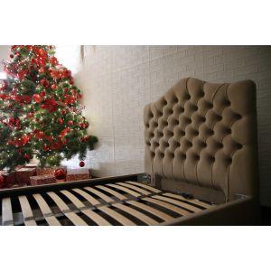 Односпальная кровать Donna (Донна) 90*190-200 см