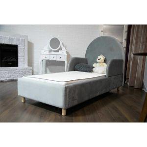 Односпальная кровать Moon (Мун) 90*190-200 см