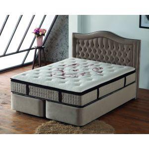 Двуспальный матрас Agatha 160*200 cм