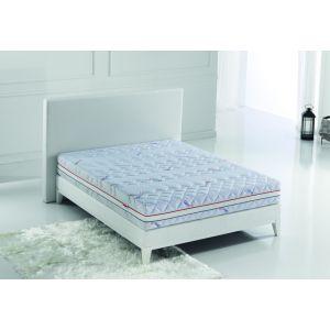 Двуспальный матрас Lofty 160*200 cм
