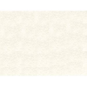Флок Anfora (Анфора) 3511 (белоснежный) - 4 м/п (РАСПРОДАЖА)