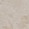 DALI 01 LT BEIGE