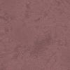 DALI 06 CORAL