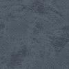 DALI 08 BLUE