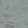 DALI 07 NAVY