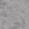 DALI 09 SILVER
