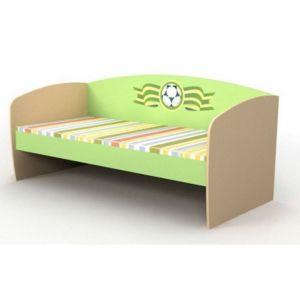 Кровать-диван Active 11-4 (120*200)