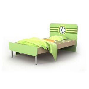 Кровать Active 11-1 (90*200)