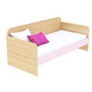 Кровать-диван Акварель 11-3 (90*200)