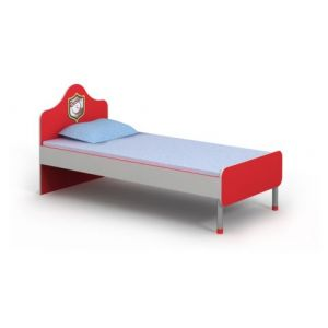 Кровать Driver 11-1 (90*200)