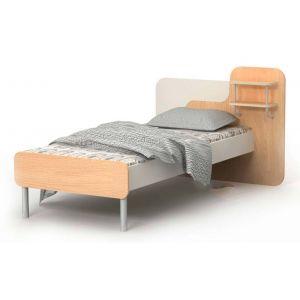 Кровать Mega 11-1 (90*200)