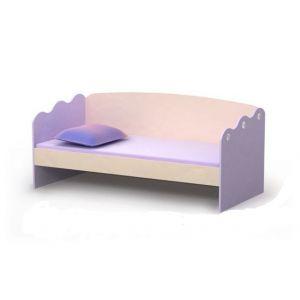 Кровать-диван Silvia 11-4 (90*200)