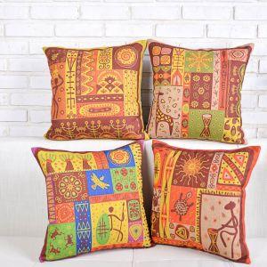 Купоны для подушек