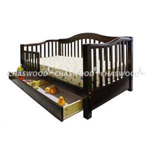 Детская кровать Американка 80*160 см