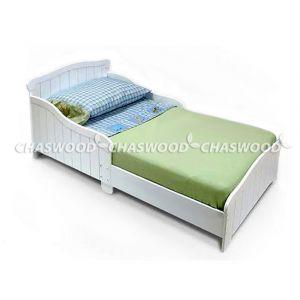 Детская кровать Белоснежка 80*160 см