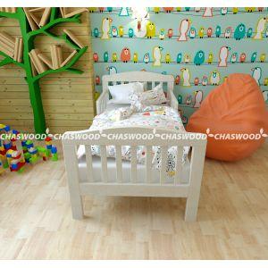 Детская кровать Эдит 80*160 см