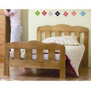 Детская кровать Гном 90*190 см
