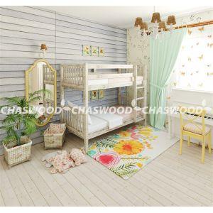 Двухъярусная кровать-трансформер Камалия 90*190 см