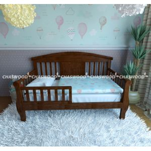 Детская кровать Каролина 90*190 см