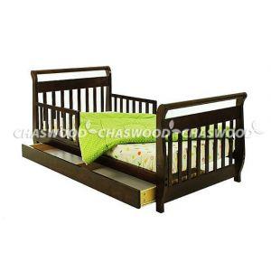 Детская кровать Лия 90*190 см