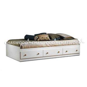 Детская кровать Лотос 80*160 см