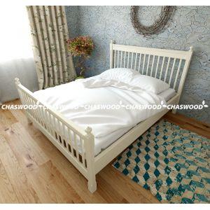 Двуспальная кровать Глория 160*200 см