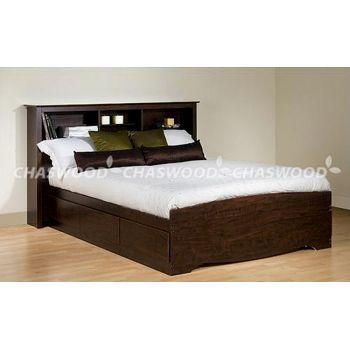Двуспальная кровать Марко 160*200 см
