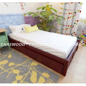 Детская кровать Оригинал 90*190 см
