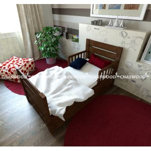 Детская кровать Софи 80*160 см