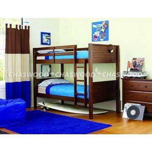 Двухъярусная кровать-трансформер Тауер 90*190 см