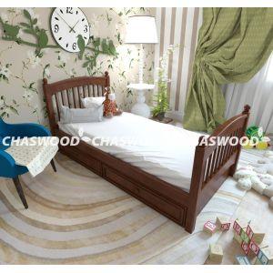 Детская кровать Тесса 90*190 см