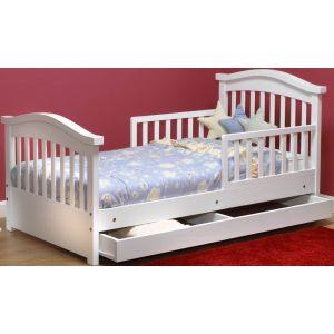Детская кровать Валетта 80*160 см