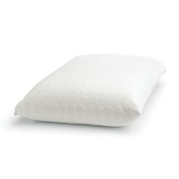 Подушка Эдвайс Латекс Софт 40*60*14 см