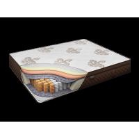 Двуспальный матрас Borbone Classic 180*190-200 см