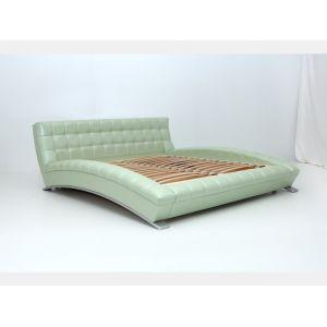 Двуспальная кровать Валенсия 160*200 см