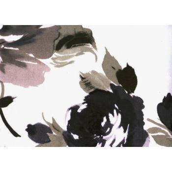 Велюр Lilia (Лилия) цвет 2