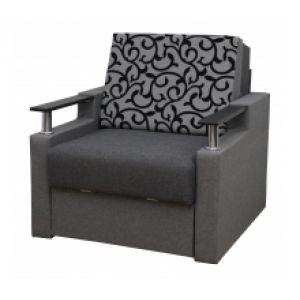 Кресло-кровать Микс