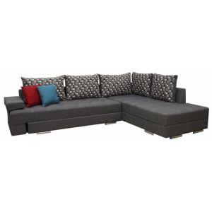 Угловой диван-кровать Палермо