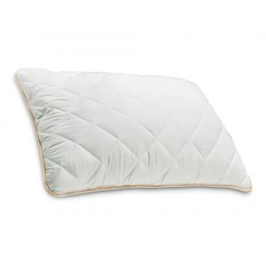 Классическая подушка Eucalyptus