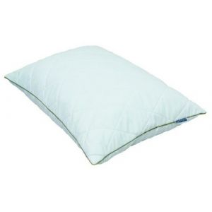 Классическая подушка Zlata 50x70