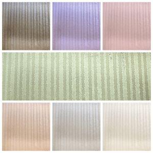 Жаккард Decorium stripe (Декориум страйп)