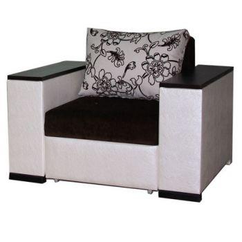 Кресло-кровать Гармония 65*210 см