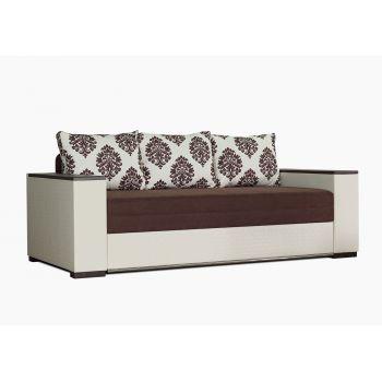Диван-кровать Гармония выкатной, спальное место 1,2