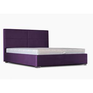 Двуспальная кровать Клео с подъемным механизмом 160*190-200 см