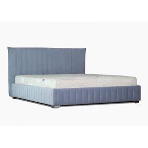 Двуспальная кровать Камелия с подъемным механизмом 160*190-200 см