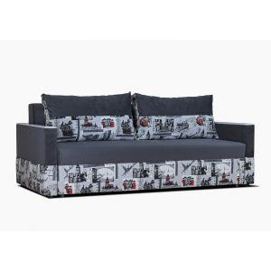 Кресло-кровать Премьера, спальное место 65*150
