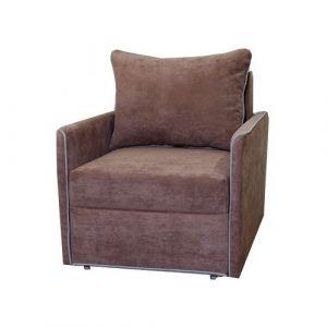 Кресло-кровать Сафари 65*150 см