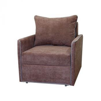 Кресло-кровать Сафари 65*210 см