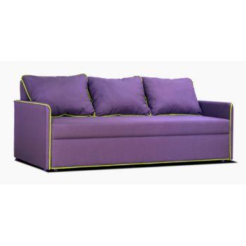 Диван-кровать Сафари